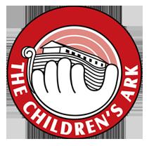The Children's Ark